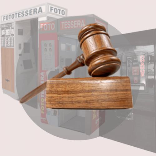 Cassazione: il d.a. non è esente dalla tassa sulla pubblicità