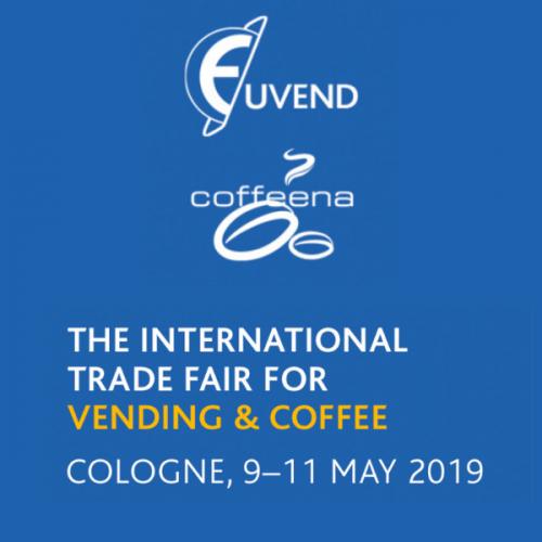 A Eu'Vend & Coffeena tutte le novità dei sistemi di pagamento