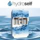 Hydroself One la casetta dell'acqua di nuova generazione