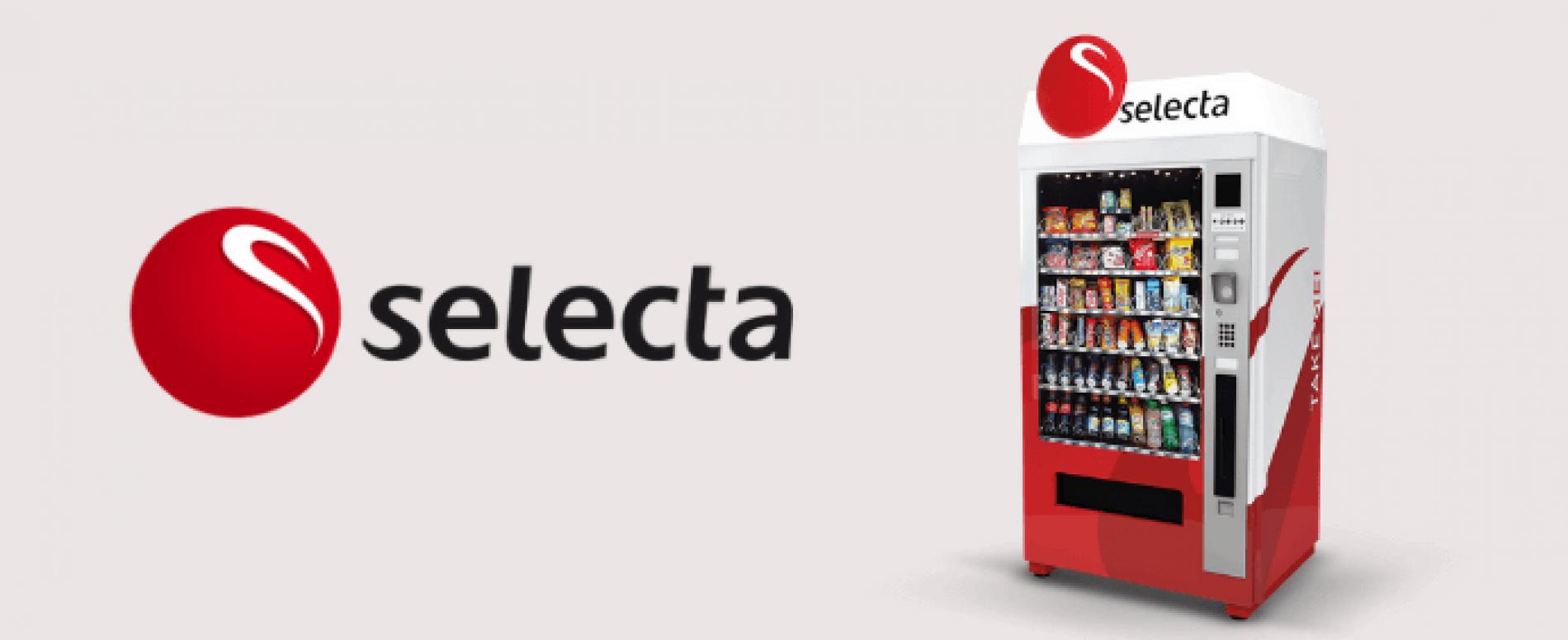 Selecta Group. Presentati i risultati del 4° trimestre 2018