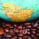 Brasile. Export di caffè da record nel 2018