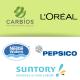 Nestlé Waters, PepsiCo e Suntory  entrano nel Consorzio Carbios