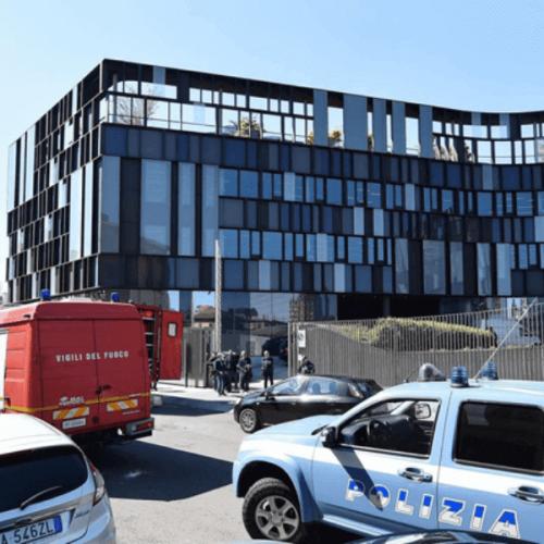 Minacce di estorsione a Lavazza, Vergnano, Ferrero, illy e Balocco