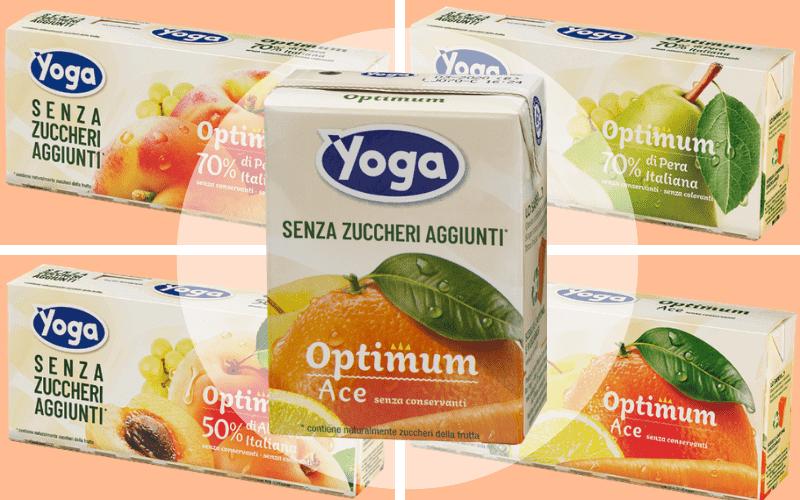 Yoga Optimum