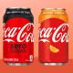 Coca-Cola ottiene solidi risultati nel 1° trimestre 2019