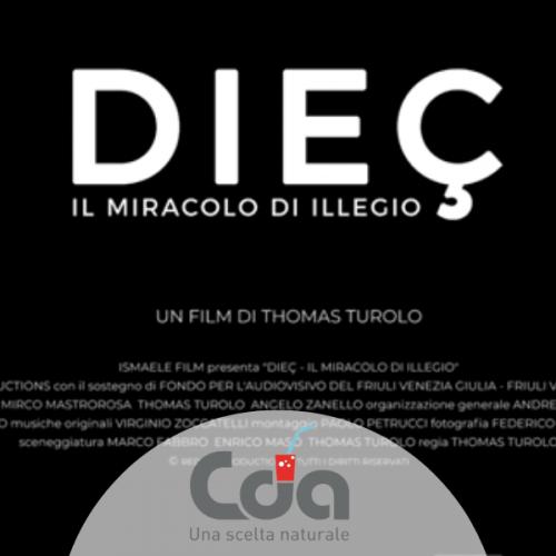 CDA – Cattelan Distributori Automatici protagonista anche al cinema