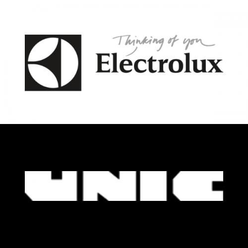 Electrolux acquisisce la francese UNIC