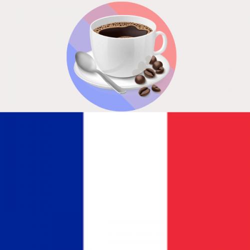 """Il mercato del caffè in Francia: crescono le """"dosettes"""""""