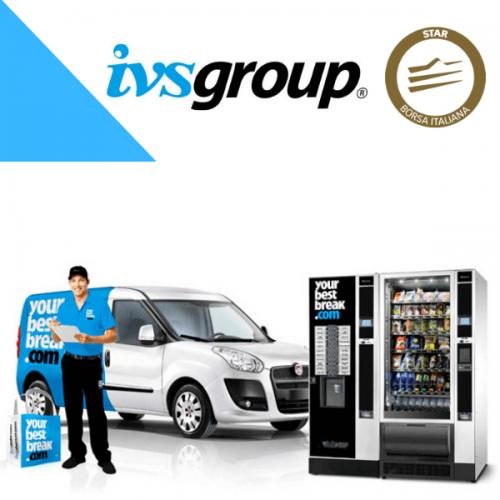 IVS Group, Star in Borsa, sigla il primo contratto integrativo