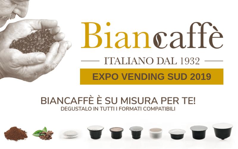 Biancaffè