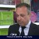 Bibo Italia al TG La7 sulla questione della plastica monouso