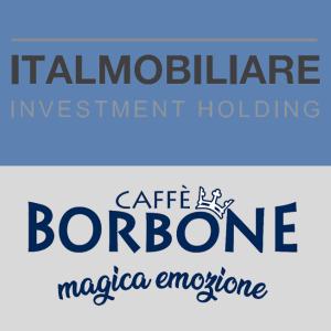 italmobiliare