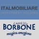 Col contributo di Caffè Borbone crescono i numeri di Italmobiliare