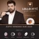 A Expo Vending Sud 2019 la nuova passione di Lollocaffè