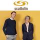 Scattolin D.A. entra nel progetto Bumo Bee di Ca' Foscari