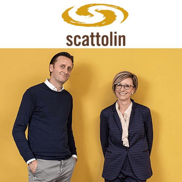 Scattolin