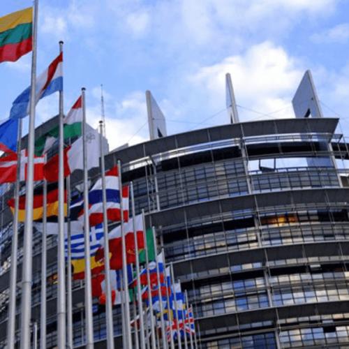 Approvata in via definitiva la Direttiva UE sulla plastica monouso