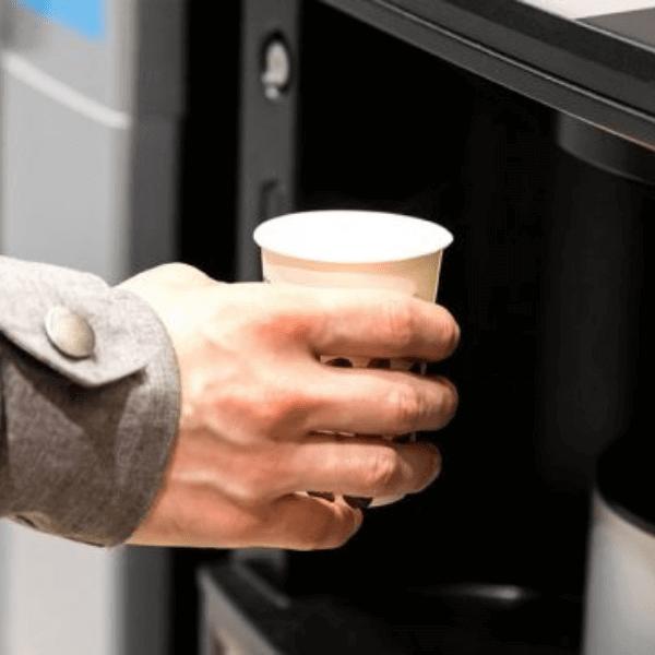 In Piemonte e Puglia due incidenti sul lavoro legati al mondo del caffè