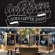Rheavendors a Eu'Vend con il nuovo format larhea goes coffee shop