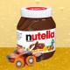 La rivincita di Ferrero: il suo olio di palma non è dannoso