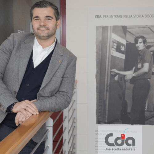 Il progetto di recupero fondi di CDA-Cattelan al G20 del Giappone
