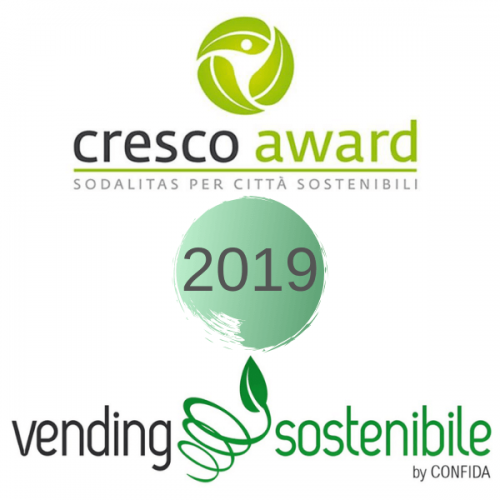 Aperte le iscrizioni al Cresco Award. CONFIDA conferma la partnership
