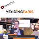 Vending TV. Intervista con la direttrice di Vending Paris