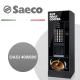 Oasi, la nuova linea di freestanding hot Saeco