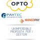OPTO. Paytec e Mangopay lanciano un'iniziativa imperdibile per i gestori