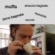 Report. Caffè: il buono, il rancido e il ginseng