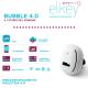 Elkey Bubble 4.0 & Iperammortamento: il futuro dei pagamenti vending
