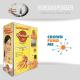 I distributori automatici 4.0 di Eurodispenser su Crowdfundme