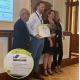 Scattolin D.A. riceve il Premio Compraverde per la Sostenibilità