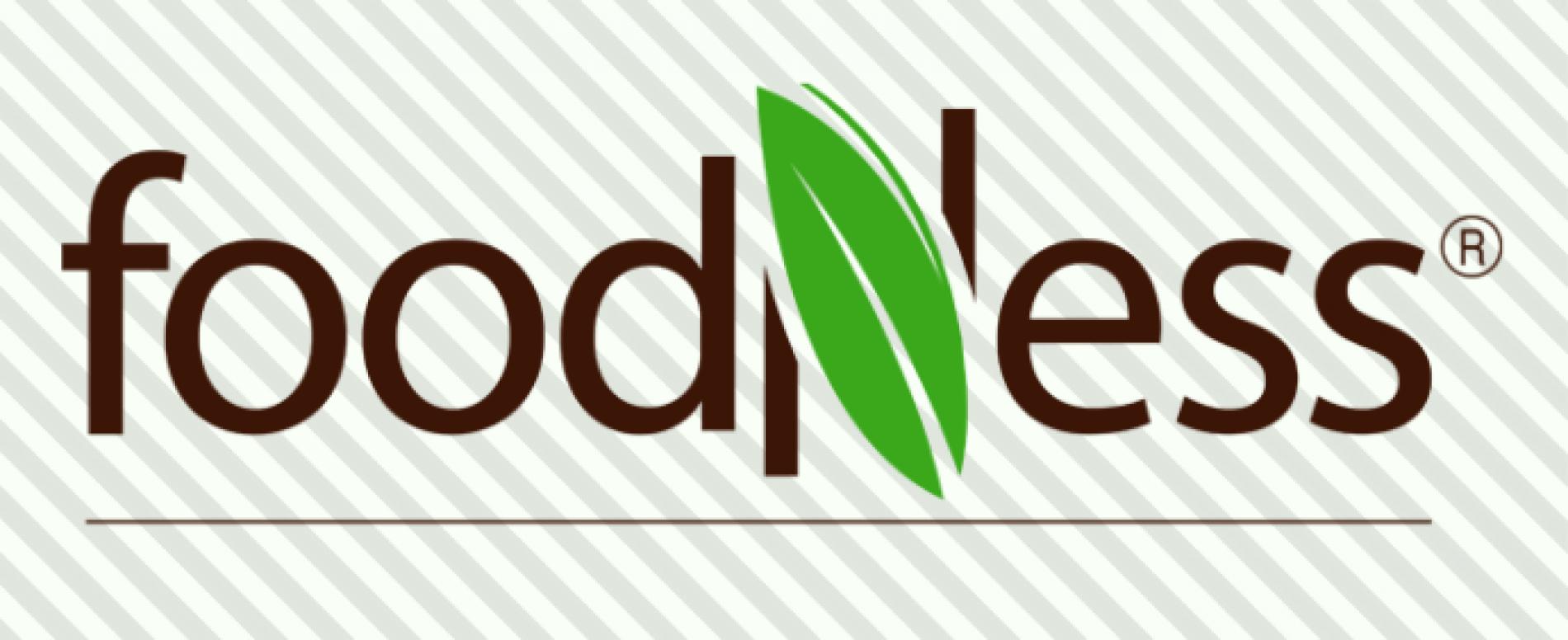 """Foodness cede la sua maggioranza: la sfida è diventare leader nel """"senza"""""""