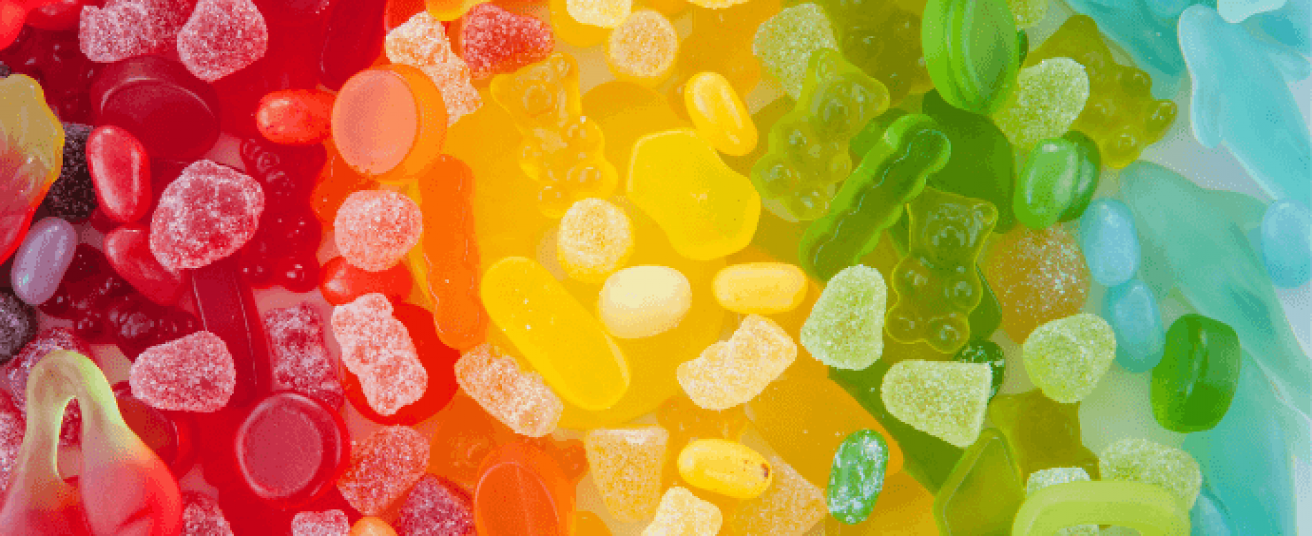 Assaggiatori di caramelle: con Perfetti Van Melle il mestiere dei sogni dei bambini