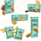 On air la campagna per il lancio di Si con Riso, Senza Lattosio di Riso Scotti Snack