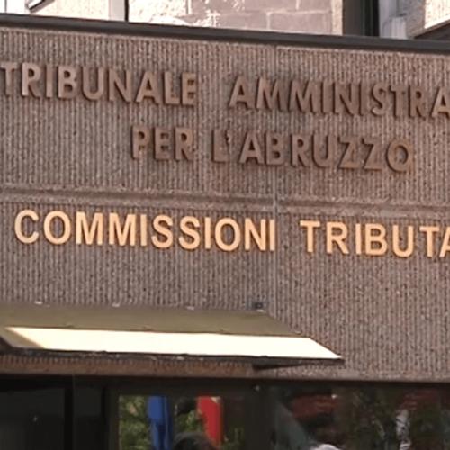Il TAR Abruzzo respinge il ricorso contro le ordinanze dei Comuni Plastic Free