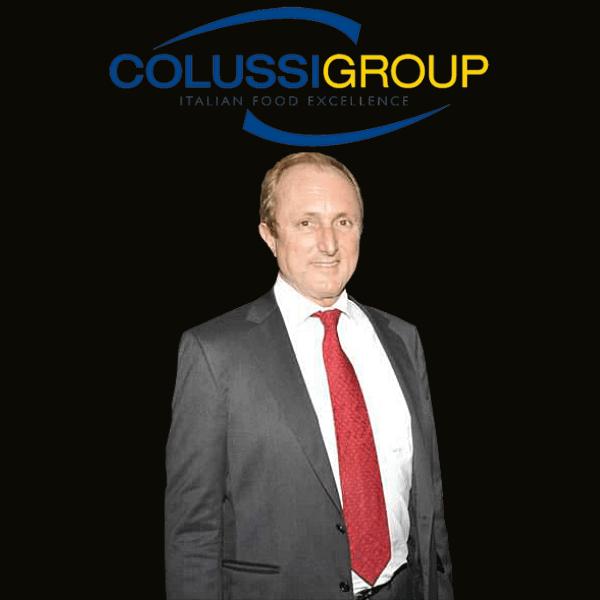 Gruppo Colussi