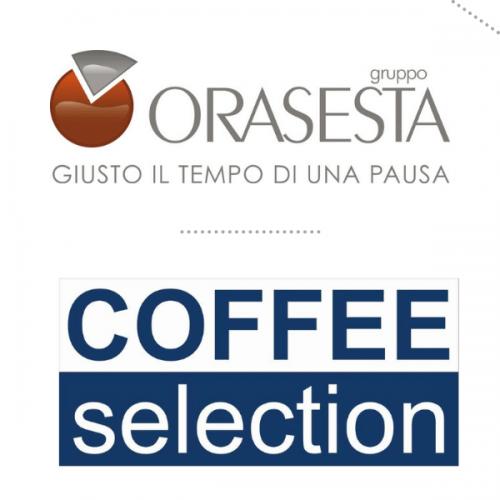 Il gruppo Orasesta acquisisce in Romania