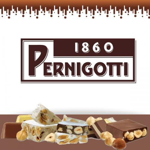 Una cordata tutta italiana apre la strada al salvataggio della Pernigotti