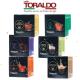 Caffè Toraldo lancia la capsula compatibile Dolce Gusto*
