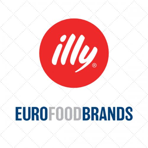 Acquisizione strategica nel Regno Unito per Illycaffè