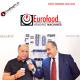 Expo Vending Sud 2019. Intervista con Roberto Di Noto di Eurofood srl