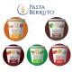 Da Pasta Berruto arriva Pasta Cup, i primi piatti per il Fuori Casa