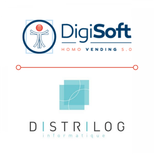 Digisoft SpA acquisisce il 100% della francese Distrilog sarl
