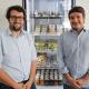 Mondo Food e Vending: partnership tra Edenred e FrescoFrigo