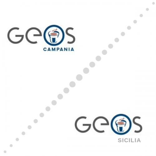 Dalla fusione di Geos Sicilia e Geos Campania nasce GEOS Group SpA