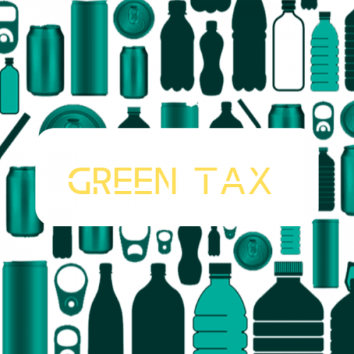 Legge di Bilancio 2020. Ipotesi tassa sull'imballaggio