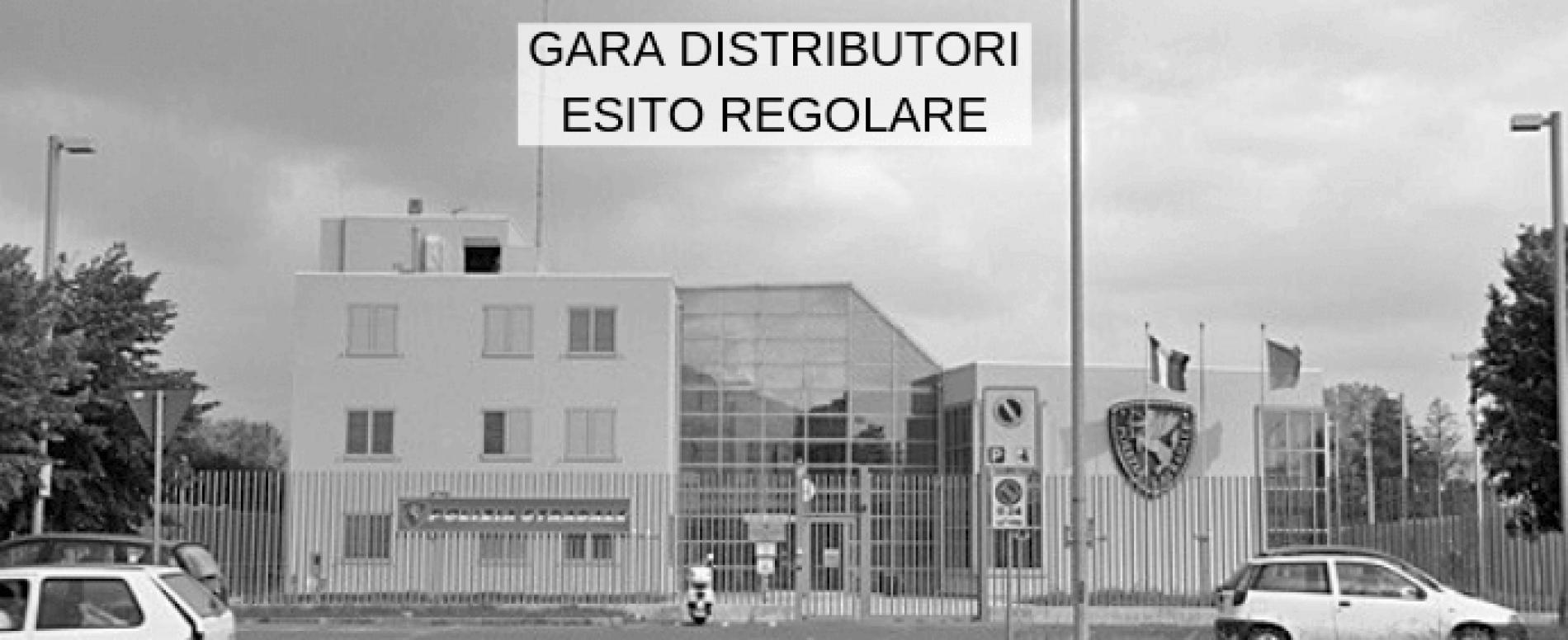 Bando Polstrada Lucca. Il Consiglio di Stato conferma il vincitore