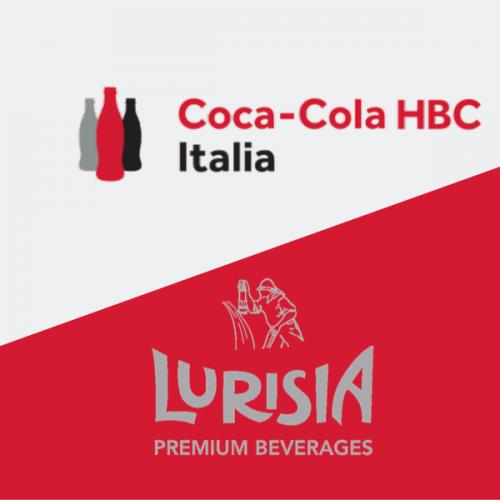 Coca-Cola HBC Italia verso l'acquisizione di Lurisia